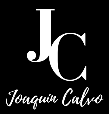 Joaquín Calvo Bernal